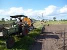 Bewässerung (1)