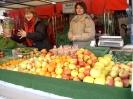 Markt (3)